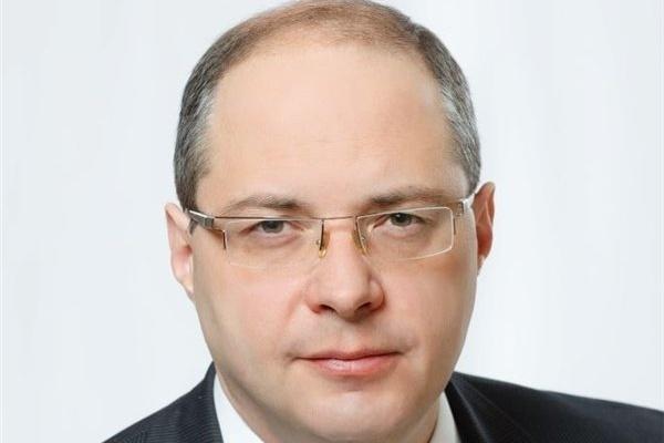 Воронежский депутат Госдумы: «РЖД» - не выживать, а развиваться!