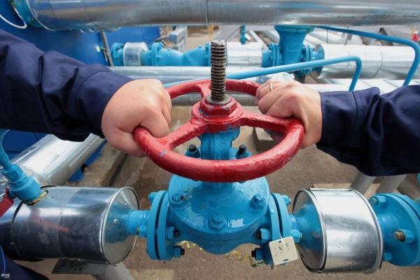 Главного газовика Воронежской области попытались сместить с должности