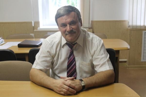 УФАС составит «дорожную карту» газораспределения Воронежской области