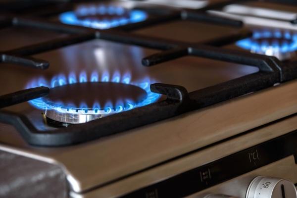 Воронежские УК ищут средства на диагностику внутридомового газового оборудования