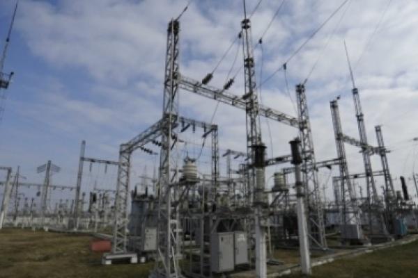 Воронежскую горэлектросеть хотят продать уже за 1,75 млрд рублей