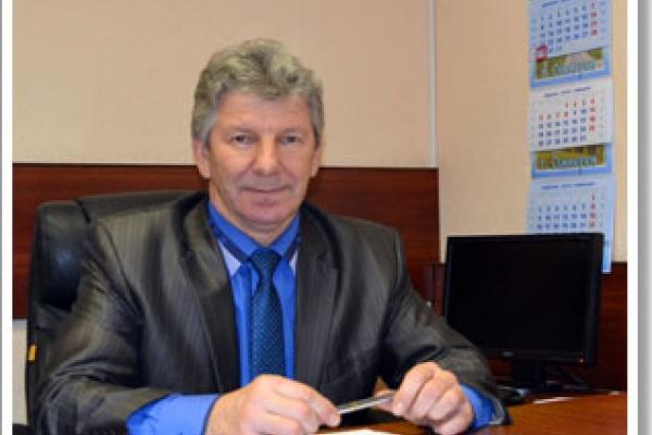 Депутаты выбрали мэра стратегического города под Воронежем