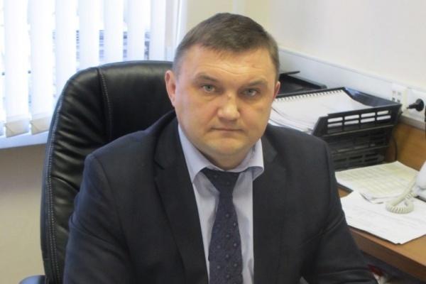 Бывшему топ-менеджеру воронежского фонда капремонта дали срок до конца апреля