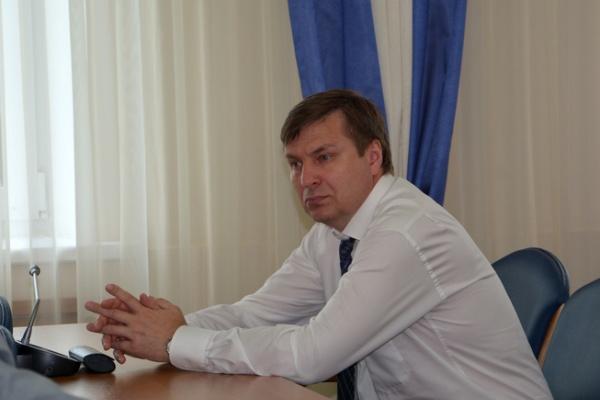 ВВоронеже могут отменить всенародные выборы главы города