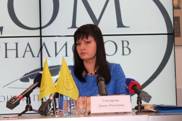 Воронежская жилинспекция с Роспотребнадзором объявила войну недобросовестным УК