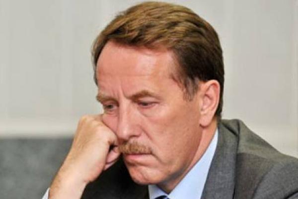 Воронежского губернатора допросили по коррупционному делу