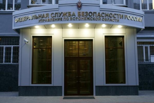 Задержание главы района стало неожиданным для воронежского губернатора