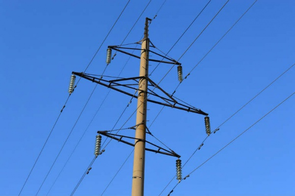Воронежский губернатор выступил против энергетического монополиста