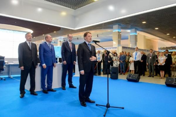 Воронежский губернатор стал еще более влиятельным человеком