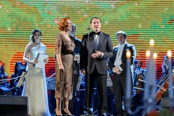 Чем в Воронеже запомнился Алексей Гордеев