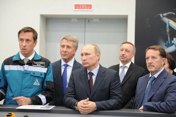 Воронежский губернатор вписался в новую систему координат