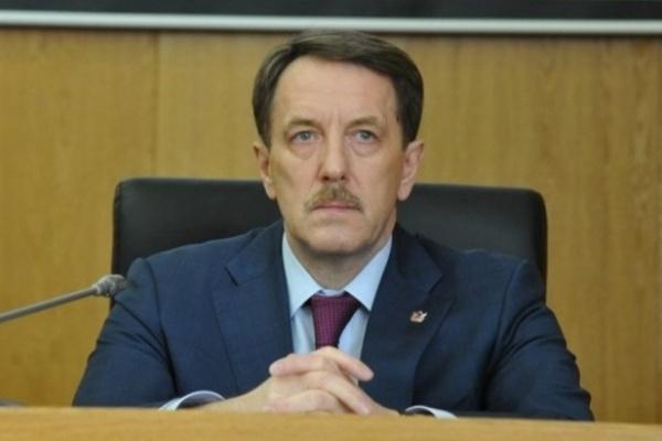 Воронежский губернатор не поставил удовлетворительную оценку своей работе