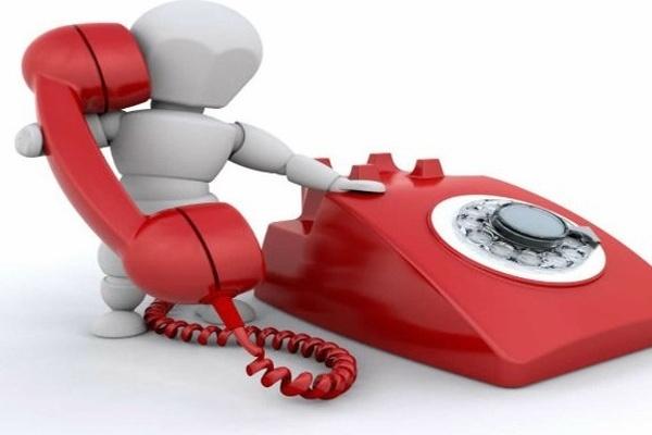 Воронежцы могут узнать о подготовке к выборам по телефонам «горячей линии»