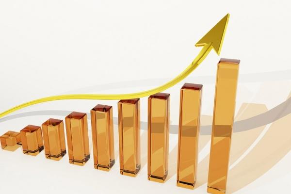 За пять лет инвесторы вложили 1,5 трлн рублей в Воронежскую область