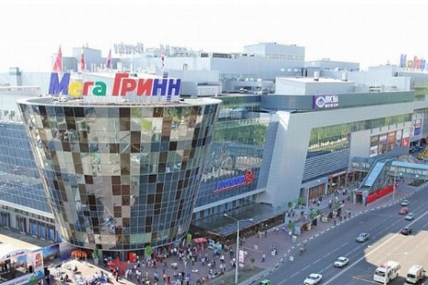 Корпорацию «Гринн» Николая Грешилова планирует обанкротить воронежская компания