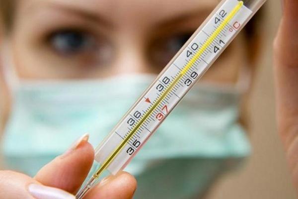 Воронеж готовится к вспышке гриппа