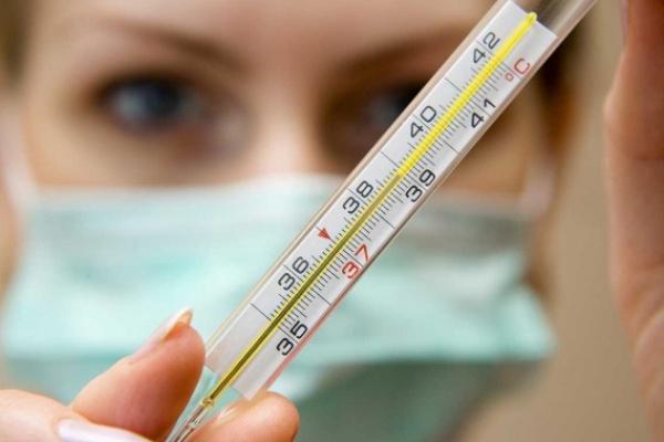 Готовы ли воронежские больницы к эпидемии гриппа?