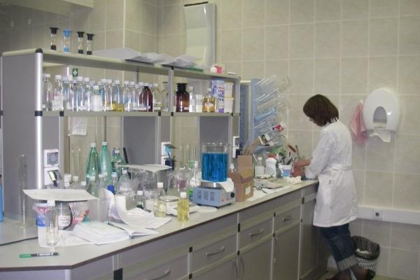 В Воронеже ждут поставку вакцины против гриппа
