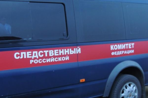 В Воронеже таможенник попался на махинациях с госконтрактом