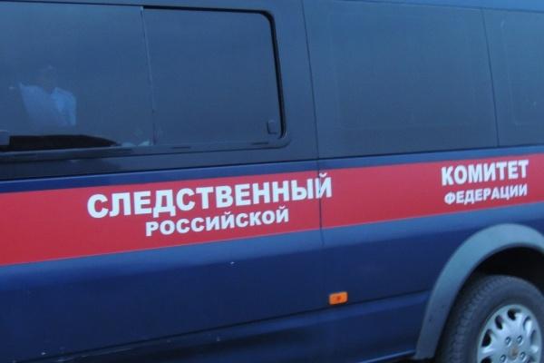 СКР выяснит обстоятельства самоубийства налетчика в воронежском банке