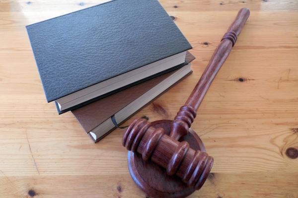 Воронежские бизнес-партнеры попали под суд за мошенничество на 87 млн рублей