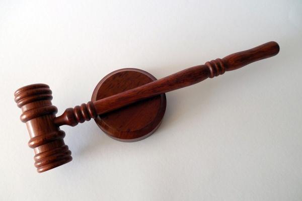 Дело воронежского адвоката Шмакова дошло до суда