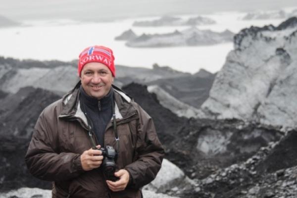 Семен Харитон: «Воронежский кинескопный завод был продан за один рубль»