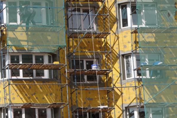Фонд капитального ремонта Воронежской области объявил о поиске нового подрядчика для работ в Борисоглебске
