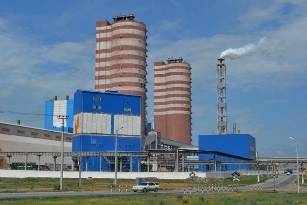 Крупнейшее предприятие Воронежской области готовится к сокращениям работников
