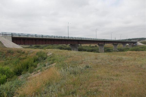 Дорожники нашли долгожданного подрядчика для ремонта моста в Воронежской области