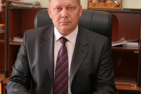 В Воронежской области глава Острогожского района решил баллотироваться на новый срок
