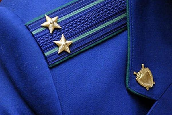 Воронежские полицейские изъяли 350 игровых автоматов