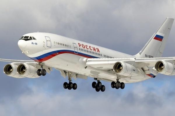 Программа «национализации» авиапарка сулит новые заказы воронежским авиастроителям