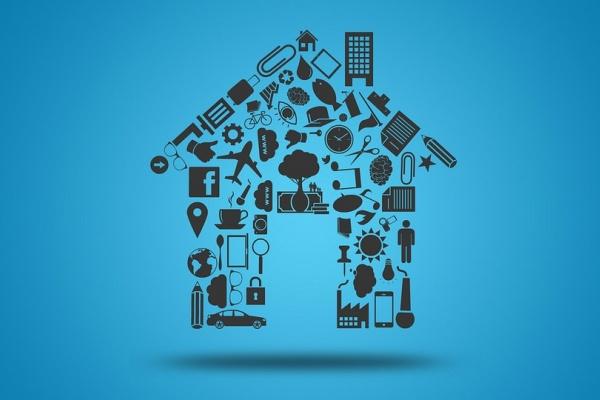 Страхование жилья в Воронеже: за и против