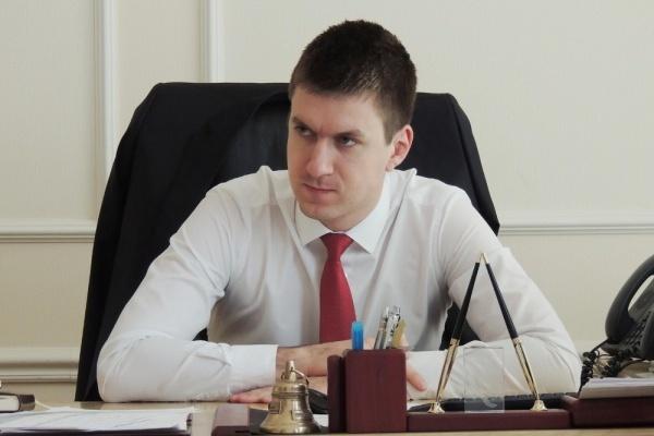 Интернет-конференция «Проблемы малого и среднего бизнеса в Воронеже»