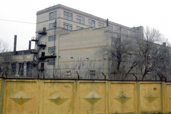 И Москва не сразу строилась