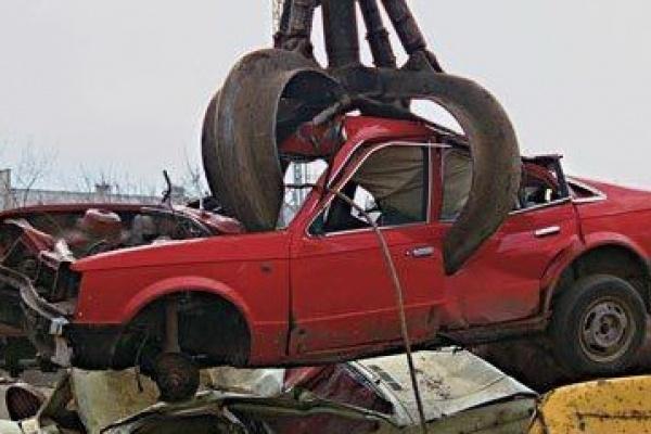 Воронежцам лучше поторопиться с покупкой автомобиля