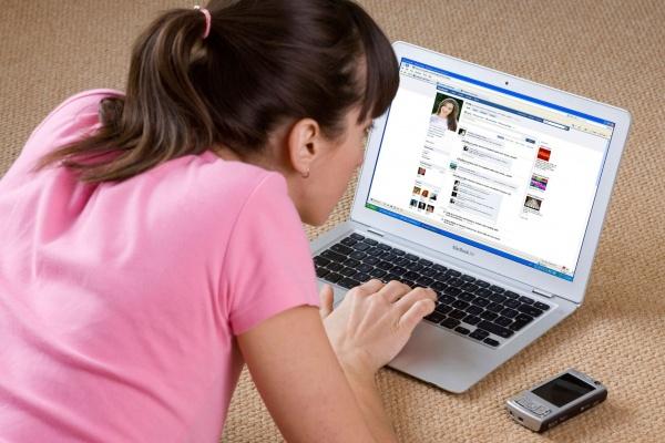 Воронежцы готовы делать покупки в социальных сетях, лишь бы не «вылезать» из них