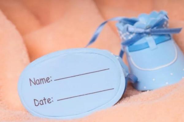 Воронежцам запретят называть детей странными именами