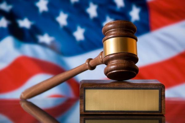 Дело о воронежском «гранитном скандале»  рассмотрят в США