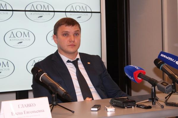 Воронежские промышленные кластеры рассчитывают на федеральные деньги