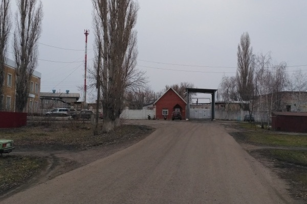 От банкрота в лидеры: как мясокомбинат под Воронежем за год вышел из кризиса
