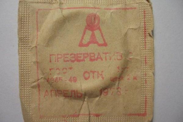 В запрете  на продажу презервативов воронежцы увидели политический подтекст