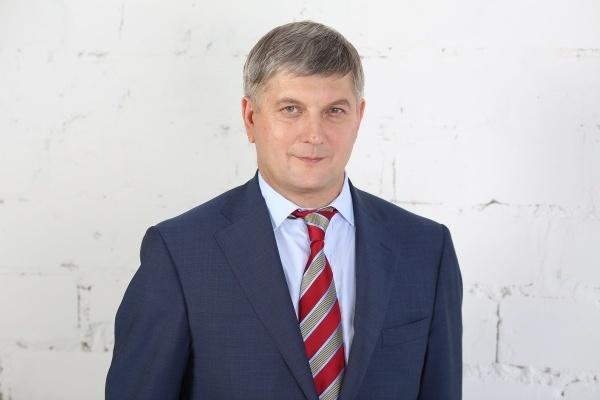 Интернет-конференция «Как Воронеж переживает мировой экономический кризис»