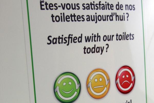 Швейцарская компания повысит лояльность воронежских потребителей