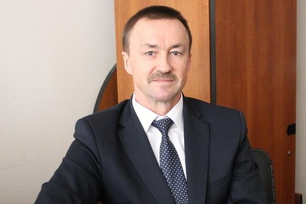 Юрий Матузов: «Мнение населения для нас очень важно»