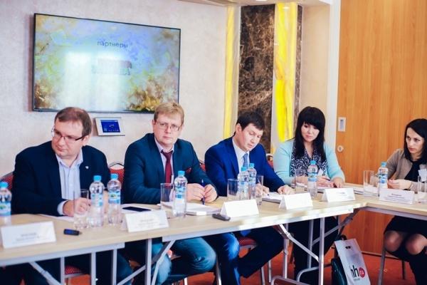 В Воронеже может появиться список «нуждающихся в благотворительности»