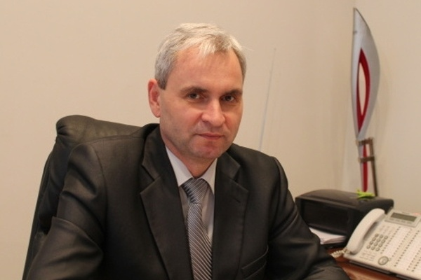 Игорь Механтьев: «Потребитель редко ошибается, оценивая риск быть обманутым»