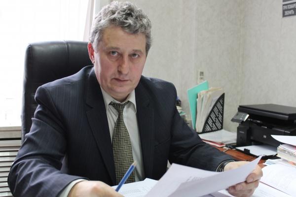 Юрий Долгополов: «Воронежские правоохранители  стали находить  управу  на захватчиков воды»