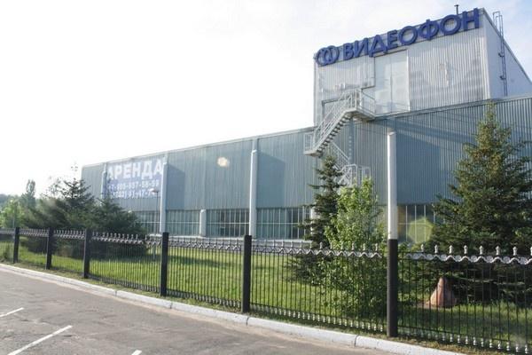 Арбитраж признал банкротом воронежский завод «Видеофон»